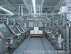 KDZ系列投料开袋站-投料开袋设备-常州市创工干燥设备工程有限公司