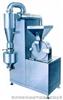 30B系列高效粉碎机-粉碎除尘机-常州市创工干燥设备工程有限公司
