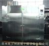 CT、CT-C系列热风循环烘箱-烘箱干燥设备-常州市创工干燥设备工程有限公司