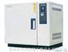 CTL系列海鲜产品冷风除湿烘箱-海鲜干燥设备-常州市创工干燥设备工程有限公司