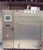 灭菌烘箱干燥-灭菌干燥设备-常州市创工干燥设备工程有限公司