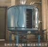 PLG系列盘式连续干燥机-盘式干燥设备-常州市创工干燥设备工程有限公司
