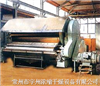 TG系列滚筒干燥机-滚筒干燥设备-常州市创工干燥设备工程有限公司