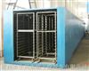 SMH系列隧道烘箱-隧道干燥设备-常州市创工干燥设备工程有限公司