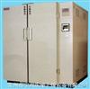 RCT系列400℃大型高温烘箱-高温干燥设备-常州市创工干燥设备工程有限公司