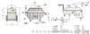节能循环连续组合干燥系统-浓缩干燥设备-常州市创工干燥设备工程有限公司