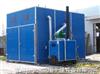QJ热风木材干燥箱-木材干燥设备-常州市创工干燥设备工程有限公司