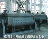 FGH热风搅拌干燥机-搅拌干燥设备-常州市创工干燥设备工程有限公司