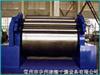 干燥设备-干燥机-烘干机-提取浓缩设备-常州市创工干燥设备工程有限公司