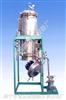 不锈钢PAE精密活性碳过滤器