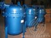 自动脱水器、储罐全自动脱水器、自动切水器、储罐全自动切水器