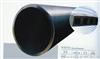1-100立方大口径钢塑复合管道、衬塑管件