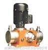 2JW-2JTJ系列双缸柱塞计量泵