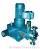 JWM-JTMJ系列单缸隔膜计量泵