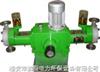 2JWM-2JTMJ系列双缸隔膜计量泵