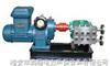3DJ1, 3DJ2, 3DJ3, 3DJ4, 3DJ53DJ系列计量泵