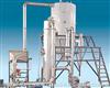 BYP型闭式循环喷雾干燥机|闭路循环喷雾干燥机|闭路循环离心喷雾干燥机|防爆型氮气循环离心喷雾干燥常