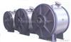 螺旋板式换热器I型不可拆式固定支座