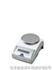 PL2002-IC提高型精密天平PL2002-IC提高型精密天平