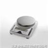 PL1501-S 普及型精密天平PL1501-S 普及型精密天平