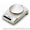 PB1501-S 标准型精密天平PB1501-S 标准型精密天平