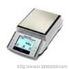 XS1003S 专业型精密天平XS超越系列专业型精密天平