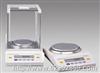 BS224S 分析天平BS 系列准微量、分析、精密天平