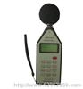 AWA6218B噪声统计分析仪AWA6218B噪声统计分析仪