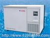 -164℃超低温冷冻储存箱DW-ZW128-164℃超低温冷冻储存箱DW-ZW128