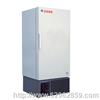 -86℃超低温冷冻储存箱-86℃超低温冷冻储存箱