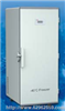 FL262/DW-FL362 -40℃超低温冷冻储存箱FL262/DW-FL362 -40℃超低温冷冻储存箱