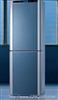 DW-FL200A  -40℃超低温冷冻储存箱DW-FL200A  -40℃超低温冷冻储存箱