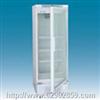 2-10℃医用冷藏箱2-10℃医用冷藏箱