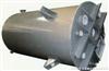 1-150立方--钢塑复合耐腐蚀搅拌罐、反应罐、真空罐、发酵罐、储罐