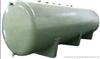 1-150立方米--旋塑钢塑复合储罐、贮罐、反应罐、搅拌罐