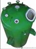 1-150立方米--钢塑复合电解槽、酸洗槽、电镀槽、储罐