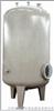 1-150立方--耐腐蚀储槽全塑PE计量罐、高位槽、沉降槽、运输槽罐、接收罐