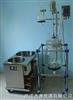 TFD-30L30升双层玻璃反应釜