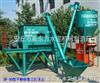 DF-30干粉砂浆混合机、干粉砂浆设备