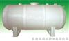 1-100立方储罐、贮罐、运输槽罐、接收罐