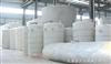 1-80立方盐酸储罐.盐酸贮槽.纯水罐.耐酸碱储罐.耐腐蚀反应釜、反应锅、反应槽、次氯酸钠储