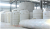 1-80旋塑钢塑复合储罐、贮罐、反应罐、搅拌罐