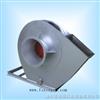 Y6-30型Y6-30型锅炉引风机