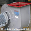 WQE2.8A-1.1kw型WQE2.8A-1.1kw型耐高温离心风机