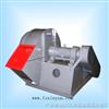 供应Y5-48型锅炉引风机