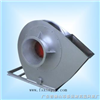 供应Y6-30型锅炉引风机