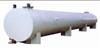 1-150立方钢塑复合储罐、贮罐、反应罐、搅拌罐