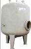 1-150立方钢塑复合废气处理塔、管道、储罐