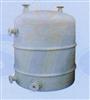 1-150立方旋塑滚塑储罐、贮罐