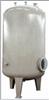 1-150立方耐腐蚀储槽全塑PE计量罐、高位槽、沉降槽